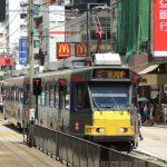 一国两制2.0|北京拨乱反正 香港人心不可忽视